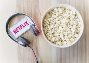 Ile dolarów USD kosztowałyby Cię dziś akcje Microsoftu, Netflixa i Apple? Notowania giełdowe - 15 dzień czerwca