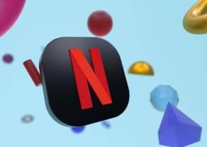 Kurs akcji Microsoft, Apple i Netflix. Jak dziś prezentują się najwyżej notowane spółki technologiczne?Netflix, Microsoft i Apple. Ceny akcji najwyżej notowanych spółek technologicznych 11 czerwca