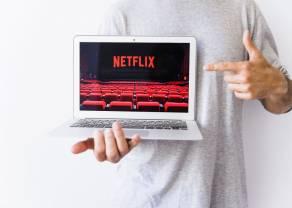 16 lipca - notowania giełdowe. Ile zapłacisz dziś za akcje Apple, Netflixa i Microsoftu?