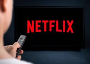 Notowania akcji Microsoft, Apple i Netflix. Jak dziś prezentują się najwyżej notowane spółki technologiczne?Apple, Netlfix i Micorsoft. Kursy akcji najpopularniejszych spółek technologicznych 24 sierpnia