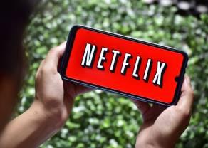 26 lipca - notowania giełdowe. Ile zapłacisz dziś za akcje Microsoftu, Apple oraz Netflixa?