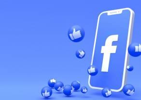 Kurs akcji Facebooka (FB). Zobacz jak prezentują się dziś notowania tej spółki technologicznej