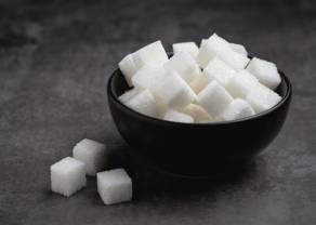 Zobacz, co wydarzyło się na rynku surowców! Ceny cukru, kakao i kawy