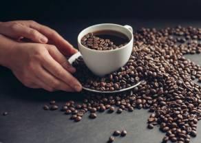 Najświeższe dane z rynku surowców! Sprawdź sam, jak prezentują się ceny kakao, cukru i kawy!