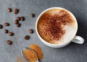 Czym dziś zaskoczy nas rynek surowcowy? Notowania cukru, kawy i kakao!
