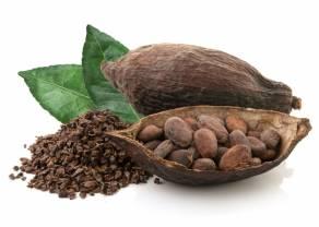 Sprawdź, jak na rynkowe wydarzenia reagują ceny surowców! Ceny kawy, cukru i kakao