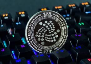 21.08 (sobota) - Co nowego na rynku kryptowalut? Sprawdźmy jak prezentują się kursy kryptowalut : Monero (XRM), IOTA, Litecoin (LTC)