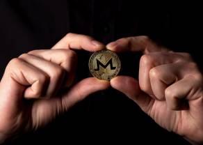 09.10 (sobota) - Jakie wydarzenia miały miejsce dziś na rynku kruptowalut? Spójrzmy jak zmieniają się notowania kryptowalut : Monero (XRM), IOTA, Litecoin (LTC)