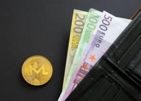 Mamy dzisiaj 04 dzień września! Zobaczmy więc jak prezentuje się sytuacja na rynku kryptowalut! Ile zapłacimy za IOTE, Monero czy Litecoina?