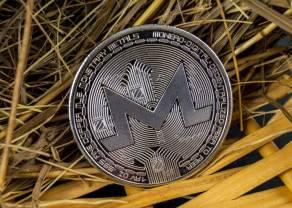 Notowania walut cyfrowych Monero (XRM), IOTA, Litecoin (LTC). Dzisiejsze wydarzenia rynku kryptowalut