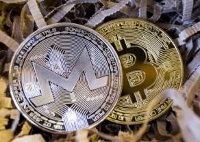 02.10 (sobota) - Jakie wydarzenia miały miejsce dziś na rynku kruptowalut? Przyglądnijmy się więc jak zmieniają się notowania kryptowalut : Litecoin, IOTA, Monero (XRM)