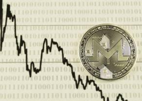 Mamy dzisiaj 23 dzień października! Sprawdzamy więc jak wygląda sytucja na rynku kryptowalut! Ile zapłacimy dziś za Litecoina, IOTE czy Monero?