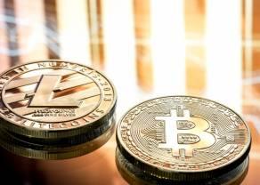 Kursy walut cyfrowych Litecoin, IOTA, Monero (XRM). Dzisiejsze wydarzenia rynku kryptowalut