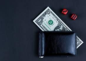 Dolar (3.8955 zł), funt (5.3941 zł), euro (4.5904 zł), frank (4.2384 zł) -aktualne kursy średnie NBP już są! (aktualizacja: 14 lipiec)