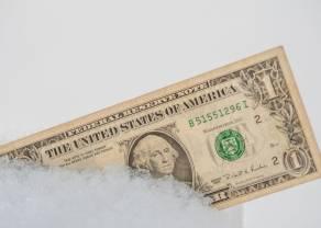 Średnie kursy walut w piątek 16 lipca. Aktualizacja kursów średnich NBP. Sprawdzamy średnie kursy walut funta, euro, franka i dolara w południe!