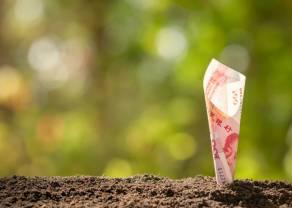 Kursy walut 7 września 2021. Kursy średnie NBP, w tym dolar amerykański (USD), euro (EUR), funt brytyjski (GBP) oraz frank szwajcarski (CHF) we wtorek 07 września. Frank notowany po 4.1613 złotych
