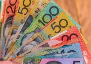 Kurs franka, dolara, euro i funta - najnowsze notowania! Zobacz jak wieczorową porą prezentują się ceny najpopularniejszych walut!