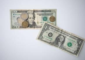 Kurs euro do dolara (EURUSD), euro do funta (EURGBP), funta do dolara (GBPUSD)! Co dalej z najpopularniejszą parą rynku forex?
