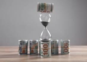 Co się stało? Kursy euro do dolara (EURUSD), funta do dolara (GBPUSD), euro do funta (EURGBP) - 15 września