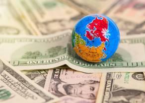 Kurs funta do dolara (GBPUSD), euro do funta (EURGBP), euro do dolara (EURUSD)! Wahania na najpopularniejszej parze rynku forex!