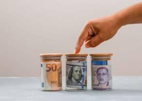 Jak wydarzenia rynkowe wpływają na kursy walut? Kursy funta do dolara (GBPUSD), euro do funta (EURGBP), euro do dolara (EURUSD) - 11 sierpnia