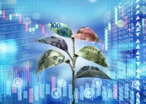 Kurs euro, funta, dolara i polskiego złotego 07 lipca! Sprawdź koniecznie co dzieje się na rynku forex