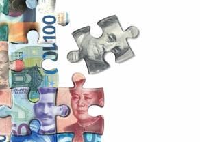 Zmiany! Kursy funta do dolara (GBPUSD), euro do dolara (EURUSD), euro do funta (EURGBP) - 08 września