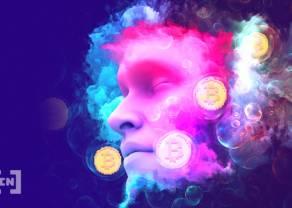 Bitcoin (BTC) zbliża się do oporu – czy dojdzie do wybicia?