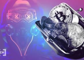 Brazylia przejmuje 33 miliony dolarów w ramach śledztwa w sprawie prania pieniędzy z kryptowalut