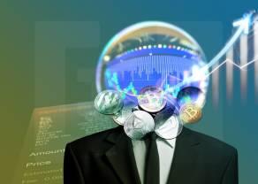 BTC, ETH, XRP, AXS, ZEC, FLOW, BAKE – analiza techniczna 15 czerwca