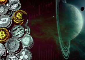 BTC, ETH, XRP, DASH, COMP, ENJ, SOL – analiza techniczna na 20 lipca