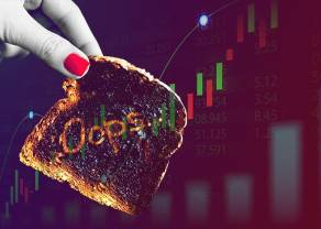 Czego nie robić jako początkujący krypto inwestor?