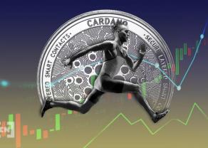 Czy Cardano (ADA) utrzyma kluczowe wsparcie na 1 USD?