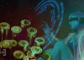 Dominacja Bitcoina (BTCD) może osiągnąć lokalny szczyt – czy alty odnotują wzrosty?