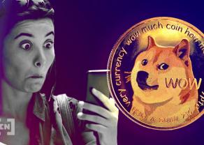 Jedzenie dla psa za Dogecoina? – już w Burger Kingu