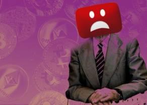 Kanał Naukowy Bełkot przejęty przez hakerów, którzy przeprowadzili krypto SCAM