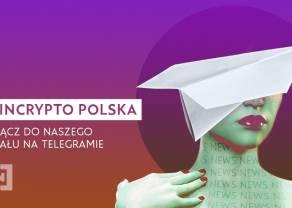 Kanał Premium BeInCrypto: 3 sposoby zarabiania na kryptowalutach