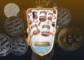 Kongresmen USA proponuje projekt ustawy regulującej rynek kryptowalut