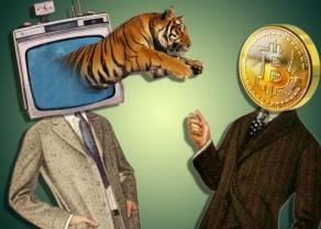 Malezja niszczy urządzenia do wydobywania Bitcoinów