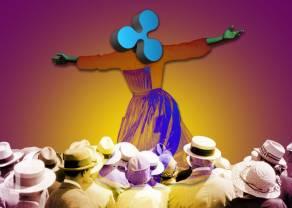 Ripple ujawnia nowy korytarz ODL dla Japonii i Filipin