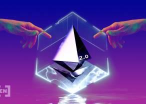 Vitalik Buterin: Ethereum musi się rozwinąć poza DeFi dla dalszego rozwoju