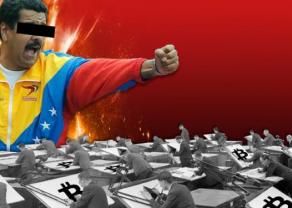 Wenezuela otwiera pierwsze w historii muzeum górnictwa BTC