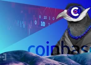 Coinbase integruje Apple Pay i Google Pay dla zakupów kryptowalut