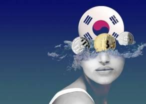 Korea Południowa zamknie 11 giełd kryptowalut