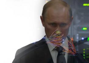 Rosja tworzy system, który pozwoli rządowi monitorować krypto transakcje