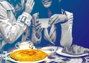 Sklepy z kanapkami Quiznos będą wkrótce oferować opcję płatności Bitcoinem