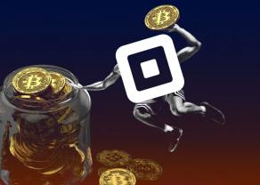 Square usprawnia Cash App dzięki przejęciu Afterpay za 29 mld USD
