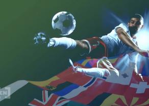 Token PSG wzrasta po informacji o potencjalnym podpisaniu kontraktu przez Lionela Messi