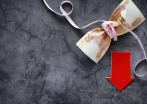 Co nowego na rynku Forex? Bieżące kursy walut