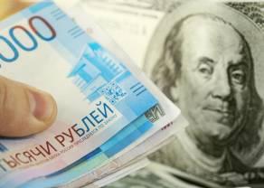 Zobacz  co działo się na rynku walut! Kursy euro do leja rumuńskiego, euro do korony norweskiej, euro do korony szwedzkiej